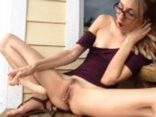 Live Sex - Video - Chezza