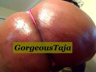 GorgeousTaja