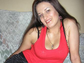 missmegan1407